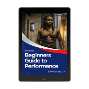 Beginners Guide to Performance e book